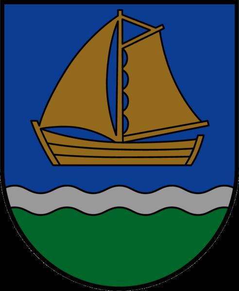 492px-LVA_Ventspils_novads_COA