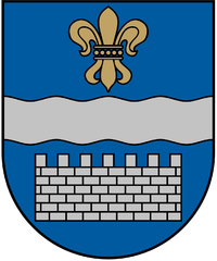 Coat_of_arms_of_Daugavpils