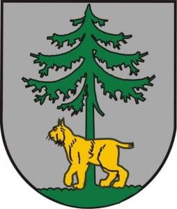Jekabpils-254x300
