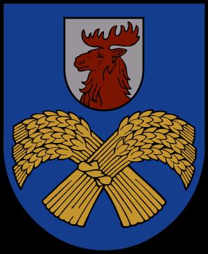 Jelgavas_novads_COA