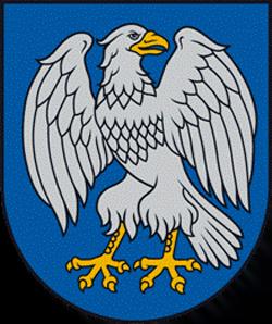 LVA_Ērgļu_novads_COA