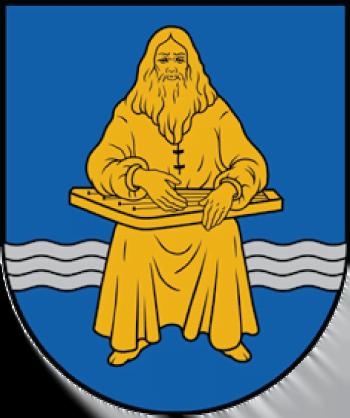 LVA_Burtnieku_novads_COA