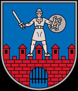 LVA_Cēsu_novads_COA