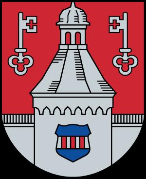 LVA_Jaunpils_novads_COA