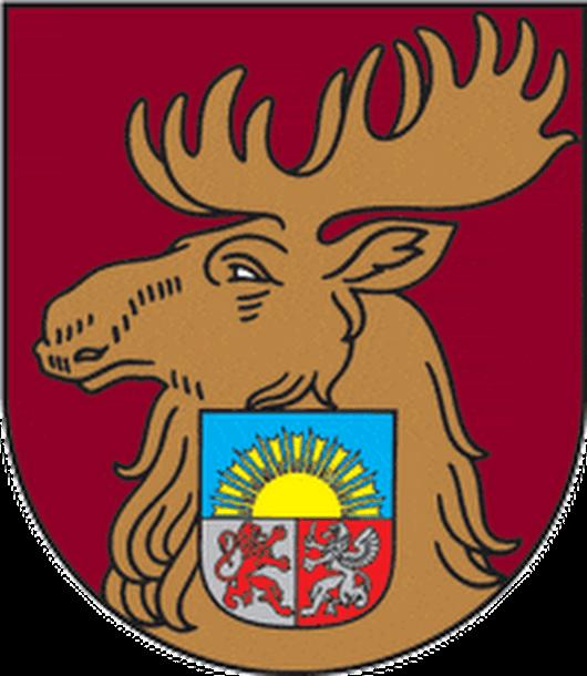 LVA_Jelgava_COA