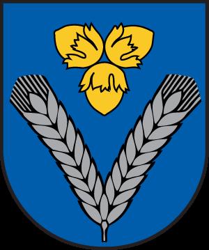 LVA_Rugāju_novads_COA