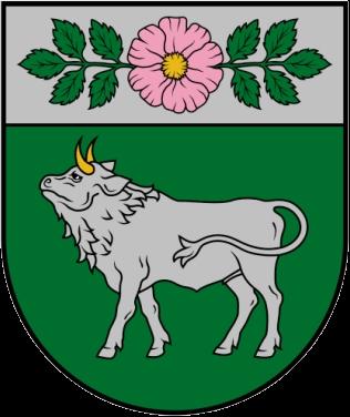 LVA_Vārkavas_novads_COA