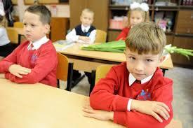 """Pedagogu tālākizglītības kurss """"Izglītojamo uzvedība, tās korekcijas iespējas"""""""
