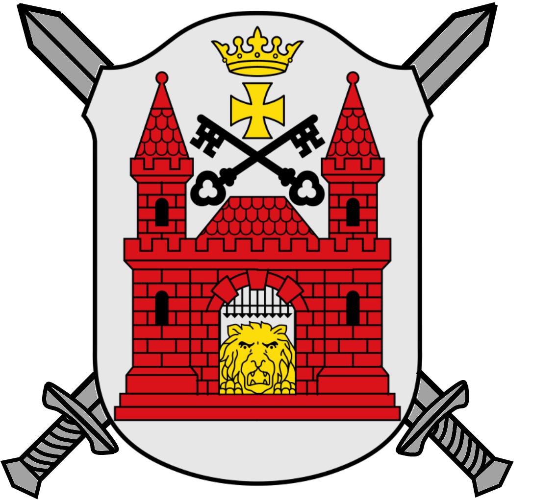 1 RBDE emblema CARNIKAVA