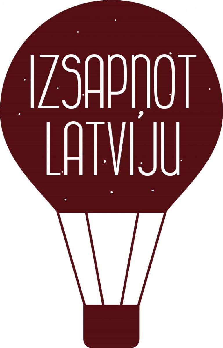 Izsapnot Latviju2 800