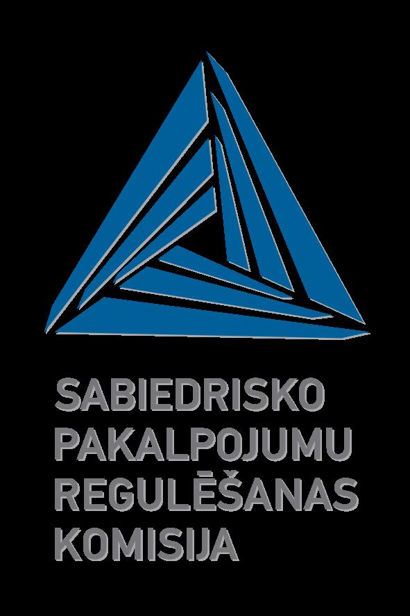 SPRK zils logo