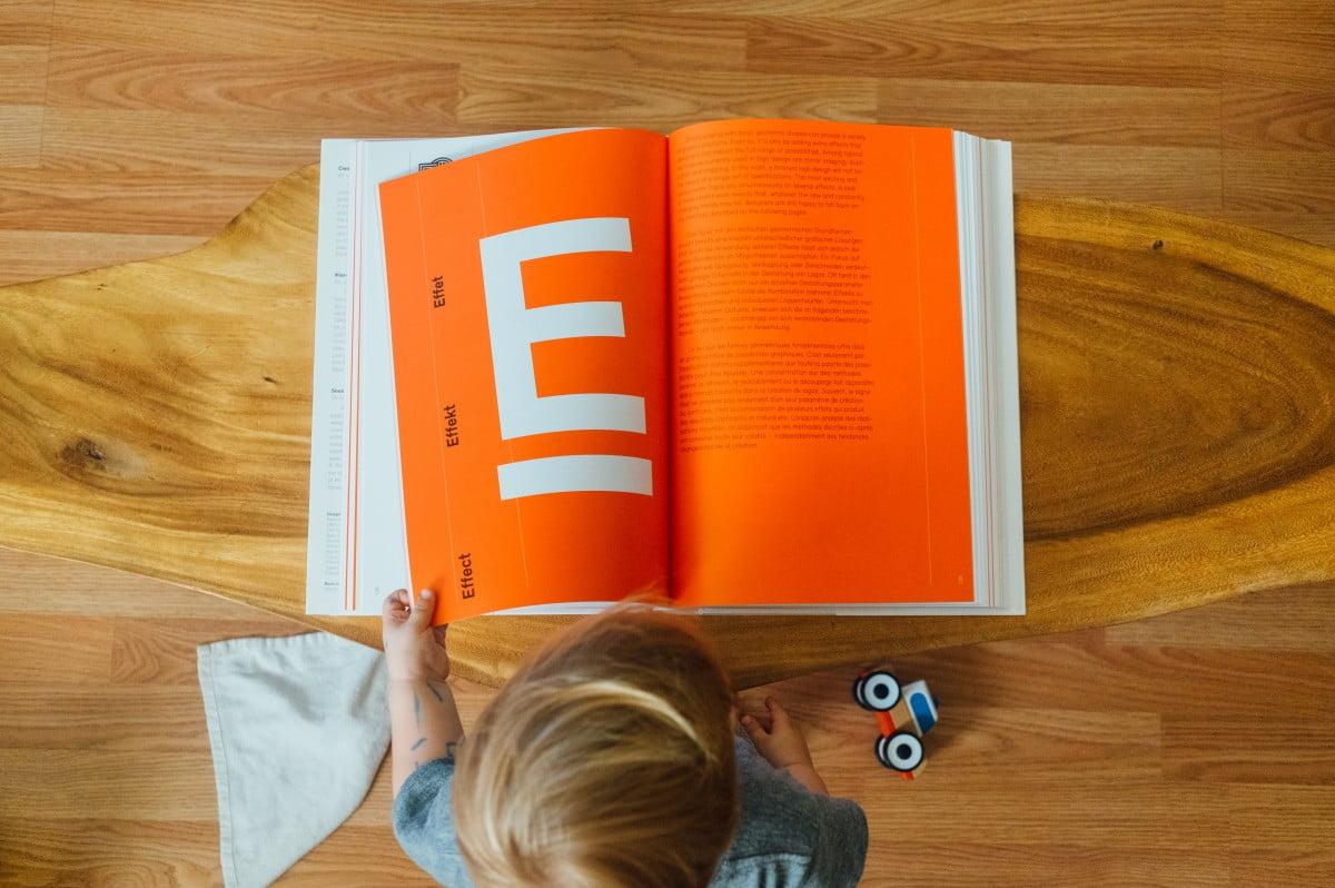 E-grāmatu veidošana, to izmantojums mācību darbā