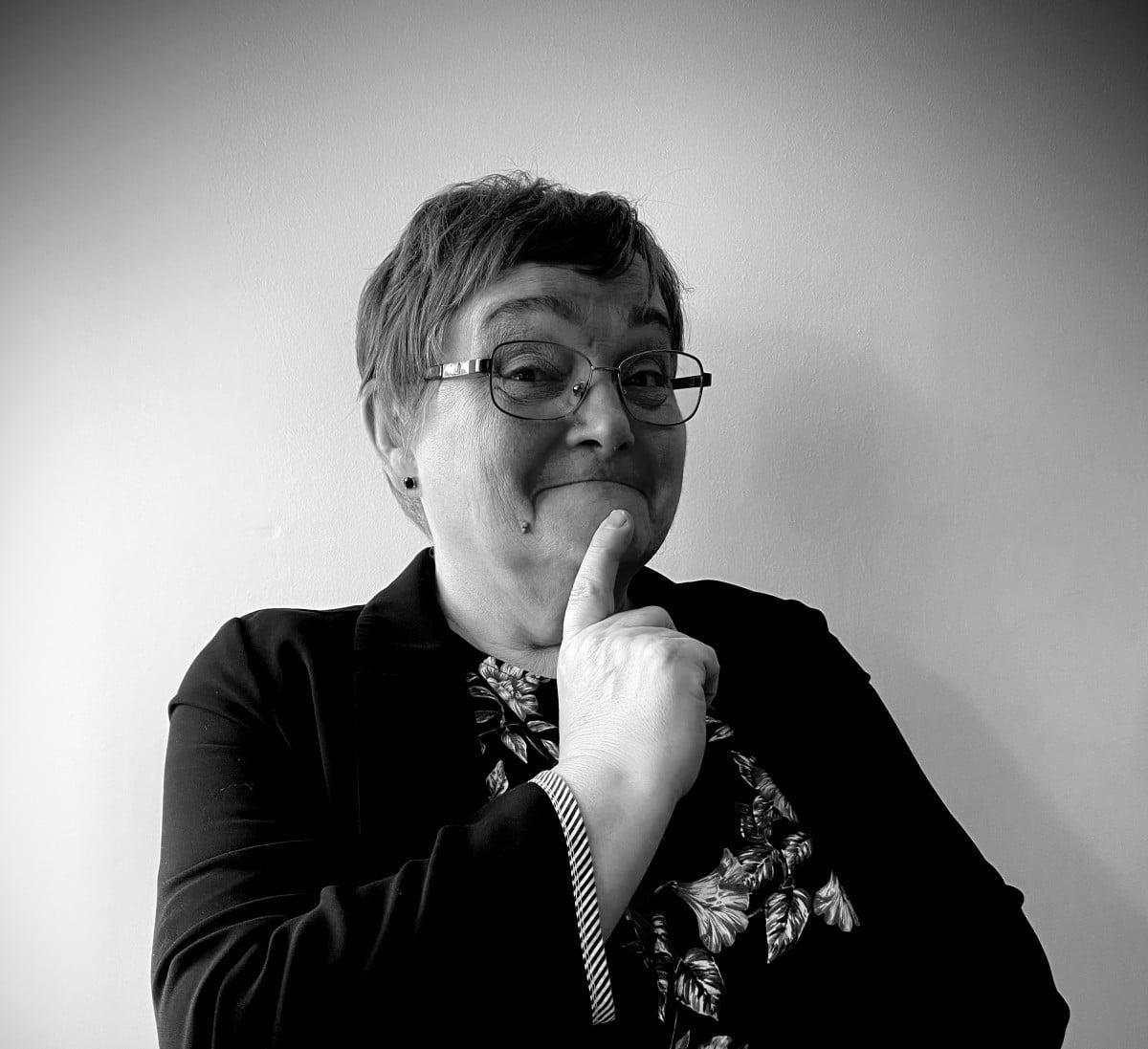 Nepareizās skolotājas Māras Ozolas blogs
